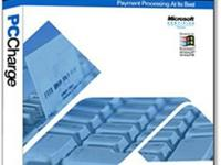 PCCharge Payment Server software turns any PC or