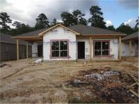 ONE OF DENHAM SPRINGS NEWEST SUBDIVISIONS AND ANOTHER