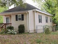 High Point Road Home in Macon, 2 Bedroom, 2 Full