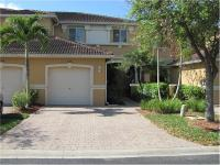 SELL YOUR LAWNMOWER! Beautiful townhome located in the