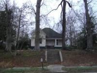 Mike Watson | Stonecrest Properties | (866) 685-0888