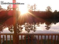 Sublet.com Listing ID 2481062. A gorgeous Lake sits