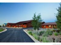 Amazing Property! Stunning Custom Log Home with
