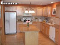 Furnished Luxury Eden Prairie private Townhome for