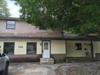 Fixer-Upper Pool home in Maitland with loads of Equity!