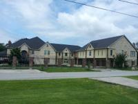 Stunning Custom build 13000+ sq. ft. house with 6