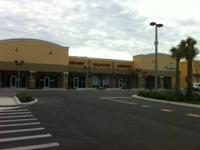 1,400 SF Retail Space For Lease/Rent - Ocala, FL   This