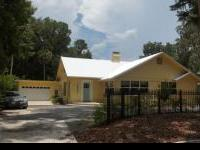 OCALA HOME FOR SALE Just 2 blocks from the beautiful