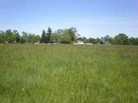 Great location-lots of land almost 23 Acres-private