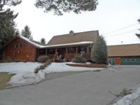 350 Madison Street Waterville, NY Rate $329,000 Design