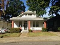 New South Memphis Deal **Below Market Value** 3 Bedroom