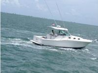 Please call owner Jorge at  or . Boat is in Miami,