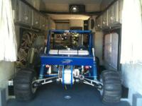 Super clean 39 feet toy haulerSuper price $33,500