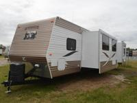 New! 2013 Riverside Travel Trailer,32RLS.....2