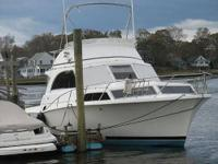 Contact Boat Owner Joe @  or [email removed] For Sale,