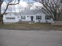 Light and bright spacious 3 BR. 2.5 Bath ranch in great