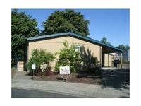 3 BEDROOM IN FOREST GROVE 3 Bedroom, 2 Bath 1404 sq.