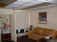 Details Property Class: Commercial Type: Office Listing
