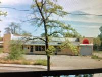 Commercial investment property for sale in Sacramento