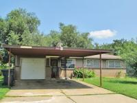 3321 SW 50th Street, Oklahoma City, OK 73119 Location: