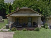 3322 Guernsey Ave - Memphis TN - 38122 - ATTENTION CASH