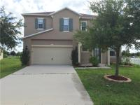 Beautiful 3 Bed /2.5 Bath with 2251 of living space