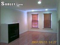 $2700-$3750 / 2br/1 Bath - Short/Long Term 4 Blocks To
