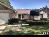 OPEN HOUSE Sunday November 2, 2014 1-4 ... Master