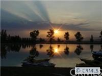 Amazing 10 acre working ranch oasis only 2 hours from
