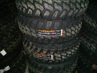 Dutchman's Tire Warehouse Prices are low and firm BRAND
