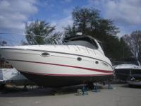 Call Boat Owner Scott . An affordable express cruiser