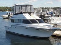 Please call owner Richard at . Boat is in Wareham,