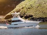 Please call owner Aaron at . Boat is in Kennewick,