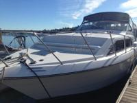 Please call boat owner Bill at .Comes with 2 Kayaks and