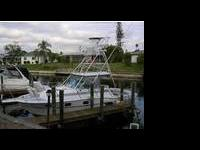 ?Tortuga Dreamer? is a very popular model with anglers,