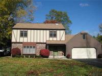 Spacious colonial in desirable Loudonville Elementary