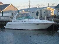 Call Boat Owner Rich  The perfect family cosatal
