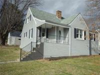 Knoll Drive Updated Home Fully renovated house situated