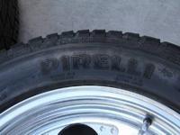 "Priced to sell - Centerline 18"" wheels for GM pattern 6"
