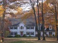 This beautiful executive home and family retreat is