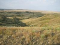 342 deeded and 100 BLM acres of prime Montana Hunting