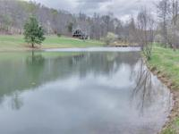 Perfect Getaway or Sportsmans Paradise! Gated 120 acres