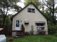 Springfield MO Home Available For Lease To Own Program.