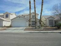 3436 Canter Dr. * Location: Las Vegas, NV OPPORTUNITY