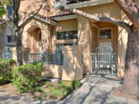 BEAUTIFUL CAPRIANA COMMONS TOWNHOME, LOCATED IN PRIME