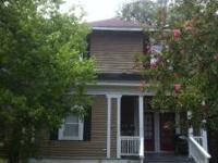 254 STOCKING ST -- 5 UPSTAIRS 1/1 $385 Nice 1 bedroom 1