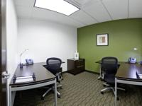 Extraordinary deals on professional office space....