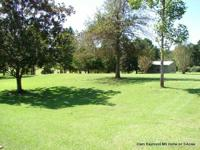 Hinds Region Place Address - 1057 Darlington Nook,