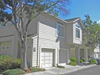 Beautiful and elegantly remodeled home in Ardenwood