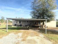 Excellent home on 1.5 acres Well maintained home sits